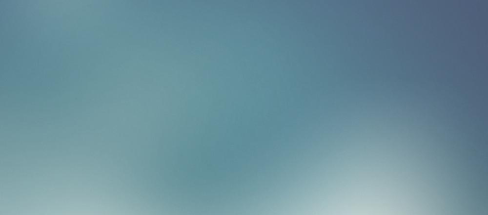 fondo-encabezado-azul-desaturado-eurosal-sal-y-salmuera